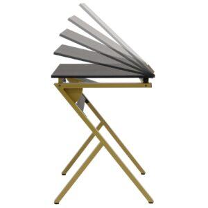 13354-Stellar-Craft-Table-motion