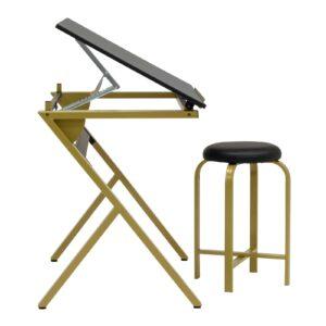 13354-Stellar-Craft-Table-side