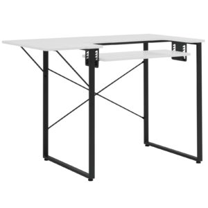 13405-Dart-Sewing-Table