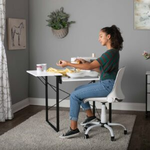 13405-Dart-Sewing-Table-RS2-M2a