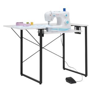 13405-Dart-Sewing-Table-props1a