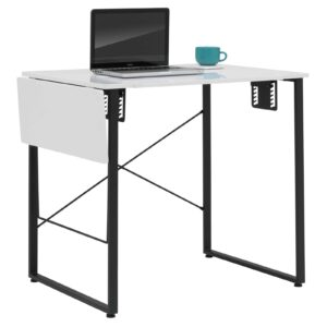 13405-Dart-Sewing-Table-props2a