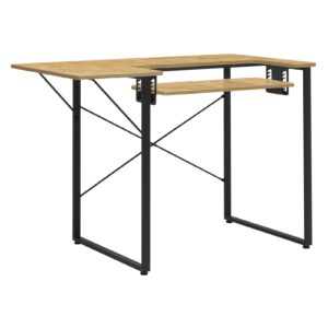 13406-Dart-Sewing-Table