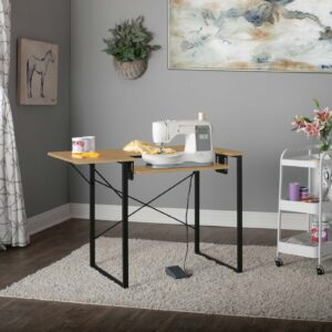 13406-Dart-Sewing-Table-RS2a