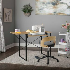 13406-Dart-Sewing-Table-RS2c