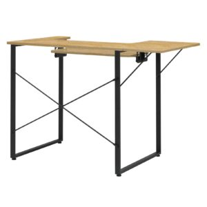 13406-Dart-Sewing-Table-back