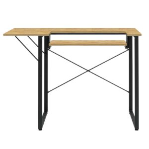 13406-Dart-Sewing-Table-front
