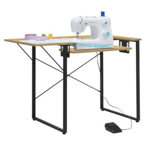 13406-Dart-Sewing-Table-props1a