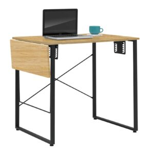 13406-Dart-Sewing-Table-props2a